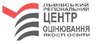 www.lvtest.org.ua